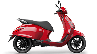 Upcoming Cars and Bikes   New Cars in 2020   New Bikes