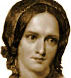 spellbound emily bronte essay Search for: info@businesslinkprcom (787) 678-9344.