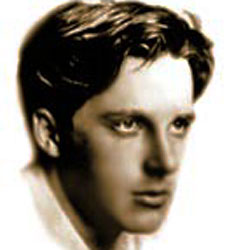 rupert brooke poem safety Safety by rupert brooke dear of all happy in the hour, most blest he who has  found our hid security  assured in the dark tides of the world that rest.