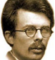 Aldous Huxley famous works
