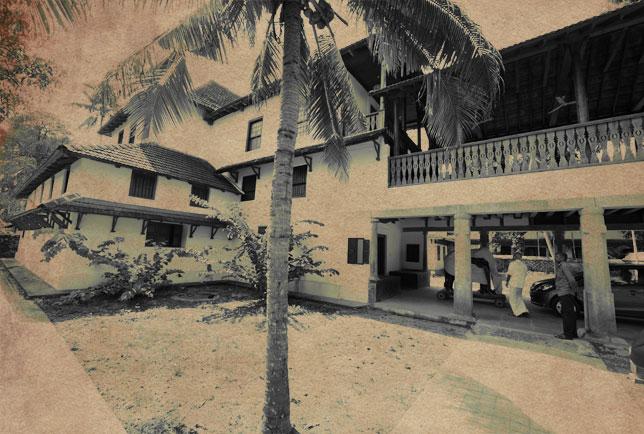 Kerala Piravi Articles In English
