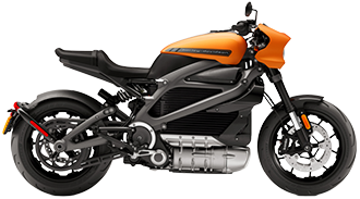 Upcoming Cars and Bikes   New Cars in 2019   New Bikes